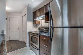 "Photo 3: 111 19366 65 Avenue in Surrey: Clayton Condo for sale in ""Liberty"" (Cloverdale)  : MLS®# R2285296"