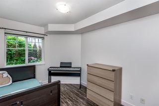 "Photo 15: 111 19366 65 Avenue in Surrey: Clayton Condo for sale in ""Liberty"" (Cloverdale)  : MLS®# R2285296"