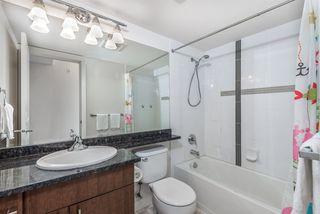 "Photo 17: 111 19366 65 Avenue in Surrey: Clayton Condo for sale in ""Liberty"" (Cloverdale)  : MLS®# R2285296"