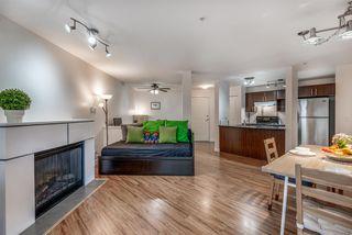 "Photo 6: 111 19366 65 Avenue in Surrey: Clayton Condo for sale in ""Liberty"" (Cloverdale)  : MLS®# R2285296"