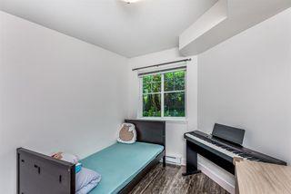 "Photo 14: 111 19366 65 Avenue in Surrey: Clayton Condo for sale in ""Liberty"" (Cloverdale)  : MLS®# R2285296"