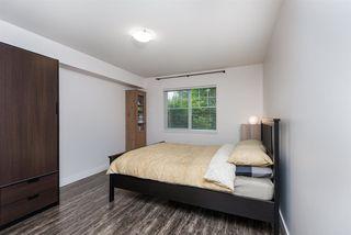 "Photo 11: 111 19366 65 Avenue in Surrey: Clayton Condo for sale in ""Liberty"" (Cloverdale)  : MLS®# R2285296"