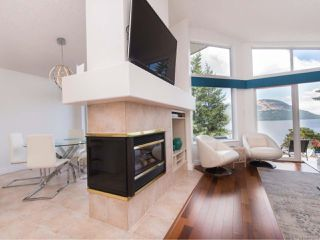 Photo 12: 209 Marine Dr in COBBLE HILL: ML Cobble Hill House for sale (Malahat & Area)  : MLS®# 792406