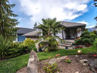 Photo 33: 209 Marine Dr in COBBLE HILL: ML Cobble Hill House for sale (Malahat & Area)  : MLS®# 792406