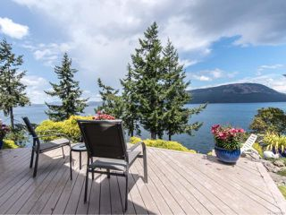 Photo 28: 209 Marine Dr in COBBLE HILL: ML Cobble Hill House for sale (Malahat & Area)  : MLS®# 792406