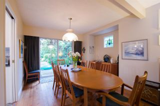 "Photo 4: 7870 WELSLEY Drive in Burnaby: Burnaby Lake House for sale in ""BURNABY LAKE"" (Burnaby South)  : MLS®# R2288374"
