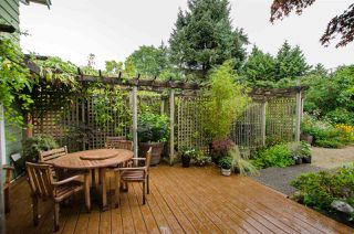 "Photo 17: 7870 WELSLEY Drive in Burnaby: Burnaby Lake House for sale in ""BURNABY LAKE"" (Burnaby South)  : MLS®# R2288374"