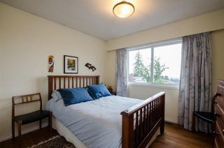 "Photo 10: 7870 WELSLEY Drive in Burnaby: Burnaby Lake House for sale in ""BURNABY LAKE"" (Burnaby South)  : MLS®# R2288374"