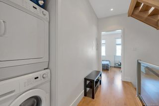 "Photo 15: 8 3993 CHATHAM Street in Richmond: Steveston Village Townhouse for sale in ""Steveson Views"" : MLS®# R2291962"
