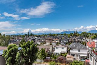 "Photo 20: 8 3993 CHATHAM Street in Richmond: Steveston Village Townhouse for sale in ""Steveson Views"" : MLS®# R2291962"