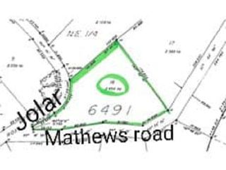 Main Photo: 4591 MATTHEWS Road: Quesnel - Rural North Home for sale (Quesnel (Zone 28))  : MLS®# R2292927