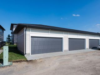 Photo 3: 56 SKYVIEW Circle NE in Calgary: Skyview Ranch Row/Townhouse for sale : MLS®# C4201040