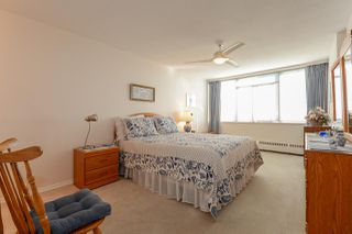 "Photo 7: 1310 6651 MINORU Boulevard in Richmond: Brighouse Condo for sale in ""PARK TOWERS"" : MLS®# R2315117"