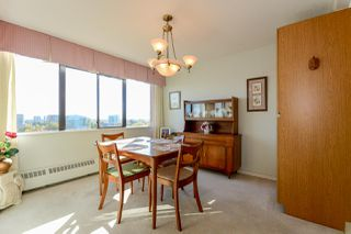 "Photo 4: 1310 6651 MINORU Boulevard in Richmond: Brighouse Condo for sale in ""PARK TOWERS"" : MLS®# R2315117"