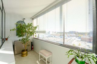 "Photo 6: 1310 6651 MINORU Boulevard in Richmond: Brighouse Condo for sale in ""PARK TOWERS"" : MLS®# R2315117"