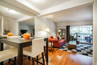 """Main Photo: 12 11735 89A Avenue in Delta: Annieville Townhouse for sale in """"INVERNESS COURT"""" (N. Delta)  : MLS®# R2316012"""