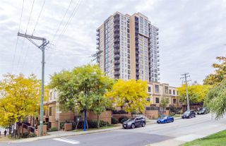 Photo 18: 527 ROCHESTER Avenue in Coquitlam: Coquitlam West Townhouse for sale : MLS®# R2317974