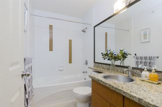 Photo 13: 527 ROCHESTER Avenue in Coquitlam: Coquitlam West Townhouse for sale : MLS®# R2317974