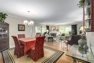 """Main Photo: 110 3670 BANFF Court in North Vancouver: Northlands Condo for sale in """"PARKGATE MANOR"""" : MLS®# R2319871"""
