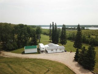 Photo 5: 6009 Highway 633: Rural Lac Ste. Anne County House for sale : MLS®# E4135311