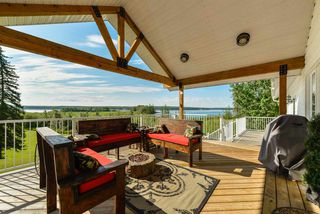Photo 12: 6009 Highway 633: Rural Lac Ste. Anne County House for sale : MLS®# E4135311