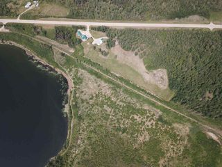 Photo 3: 6009 Highway 633: Rural Lac Ste. Anne County House for sale : MLS®# E4135311