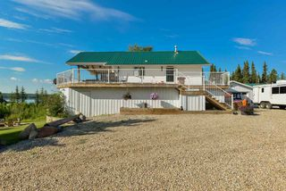 Photo 23: 6009 Highway 633: Rural Lac Ste. Anne County House for sale : MLS®# E4135311