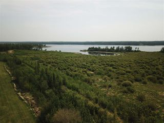 Photo 10: 6009 Highway 633: Rural Lac Ste. Anne County House for sale : MLS®# E4135311
