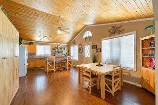Photo 16: 6009 Highway 633: Rural Lac Ste. Anne County House for sale : MLS®# E4135311