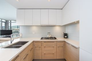 """Photo 8: 3903 1188 PINETREE Way in Coquitlam: North Coquitlam Condo for sale in """"M3"""" : MLS®# R2322872"""