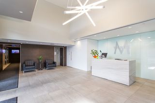 "Photo 16: 3903 1188 PINETREE Way in Coquitlam: North Coquitlam Condo for sale in ""M3"" : MLS®# R2322872"