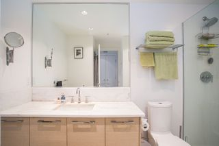 """Photo 11: 3903 1188 PINETREE Way in Coquitlam: North Coquitlam Condo for sale in """"M3"""" : MLS®# R2322872"""