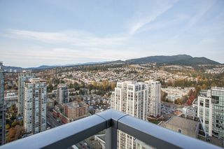 "Photo 13: 3903 1188 PINETREE Way in Coquitlam: North Coquitlam Condo for sale in ""M3"" : MLS®# R2322872"