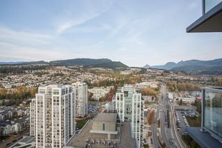 "Photo 14: 3903 1188 PINETREE Way in Coquitlam: North Coquitlam Condo for sale in ""M3"" : MLS®# R2322872"