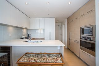 """Photo 6: 3903 1188 PINETREE Way in Coquitlam: North Coquitlam Condo for sale in """"M3"""" : MLS®# R2322872"""