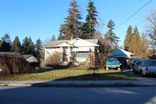 Photo 2: 21151 WICKLUND Avenue in Maple Ridge: Northwest Maple Ridge House for sale : MLS®# R2326436