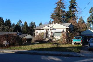 Photo 3: 21151 WICKLUND Avenue in Maple Ridge: Northwest Maple Ridge House for sale : MLS®# R2326436