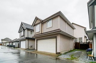 Photo 17: 19150 70 Avenue in Surrey: Clayton House for sale (Cloverdale)  : MLS®# R2327538