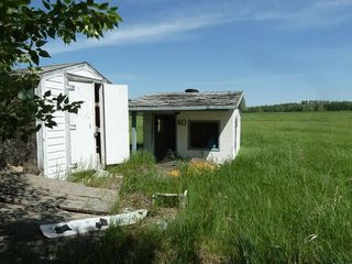 Photo 27: 57525 Rg Rd 214: Rural Sturgeon County Rural Land/Vacant Lot for sale : MLS®# E4138174