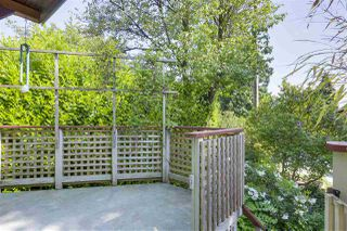 Photo 2: 418 E 11TH Street in North Vancouver: Central Lonsdale House for sale : MLS®# R2331151