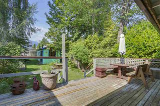 Photo 15: 418 E 11TH Street in North Vancouver: Central Lonsdale House for sale : MLS®# R2331151
