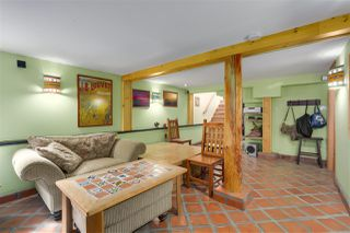 Photo 13: 418 E 11TH Street in North Vancouver: Central Lonsdale House for sale : MLS®# R2331151