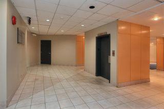 Photo 4: 324 7 St. Anne Street: St. Albert Office for lease : MLS®# E4139990