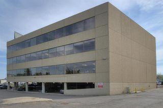 Photo 5: 324 7 St. Anne Street: St. Albert Office for lease : MLS®# E4139990