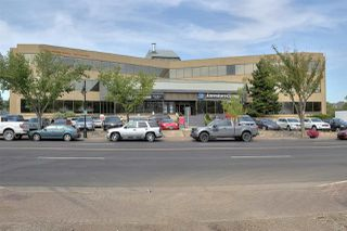 Photo 6: 324 7 St. Anne Street: St. Albert Office for lease : MLS®# E4139990