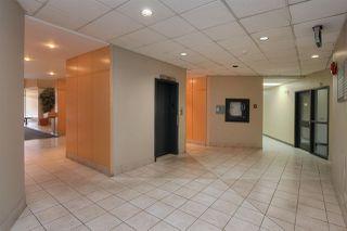 Photo 3: 324 7 St. Anne Street: St. Albert Office for lease : MLS®# E4139990