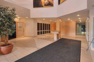 Photo 2: 314A 7 St. Anne Street: St. Albert Office for lease : MLS®# E4139990