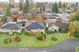 "Photo 15: 642 W 52ND Avenue in Vancouver: South Cambie House for sale in ""LANGARA"" (Vancouver West)  : MLS®# R2336682"