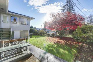 "Photo 10: 642 W 52ND Avenue in Vancouver: South Cambie House for sale in ""LANGARA"" (Vancouver West)  : MLS®# R2336682"