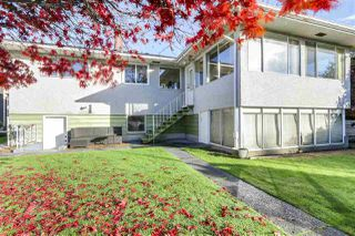 "Photo 11: 642 W 52ND Avenue in Vancouver: South Cambie House for sale in ""LANGARA"" (Vancouver West)  : MLS®# R2336682"